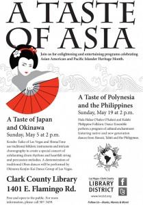 TASTE OF ASIA poster sm