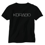 Korabotaiko Products Page