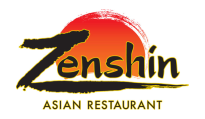 Zenshin Asian Restaurant's 1-Year Anniversary